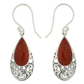 Click here to see our Red Coral range